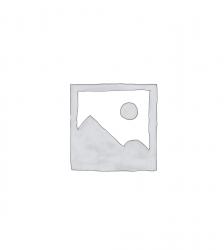 Laxosoft Powder